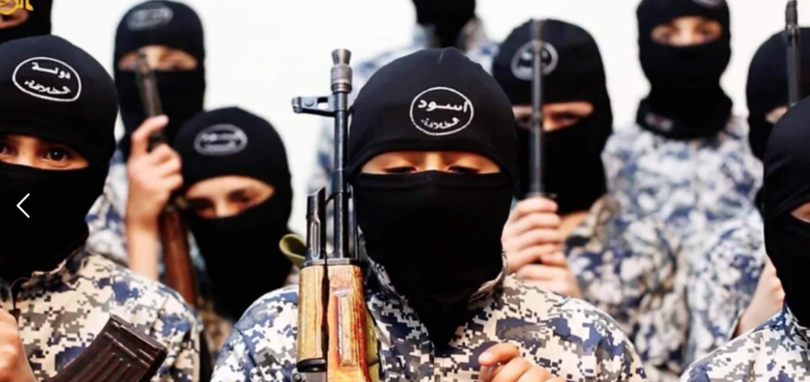 For the first time in history we also see a terrorist group—ISIS—more than willing to use severely mentall ill persons to carry out attacks. Now with terrorists instructions and recruitment materials so easily located online and so comprehensive, ISIS no longer has to meet its cadres in person to inspire and instruct them in the art of terrorist killing.