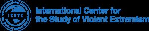 Logo ICSVE