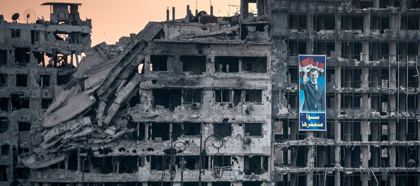 hovedbilde-syria